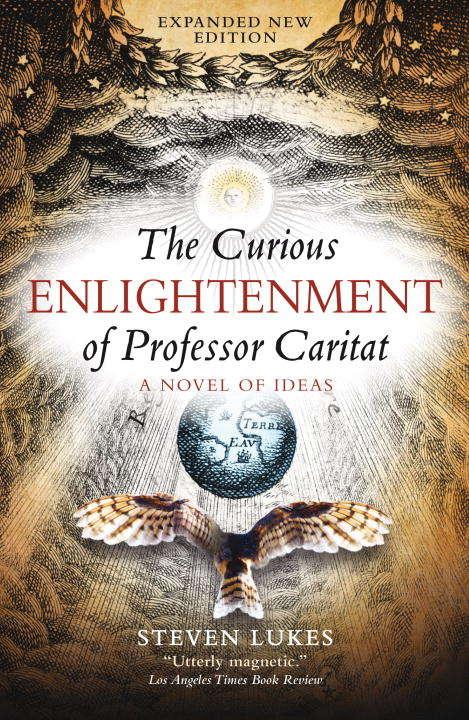 The Curious Enlightenment of Professor Caritat