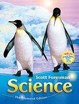 Scott Foresman Science (Diamond Edition)