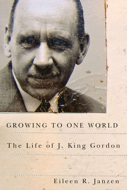 Growing to One World