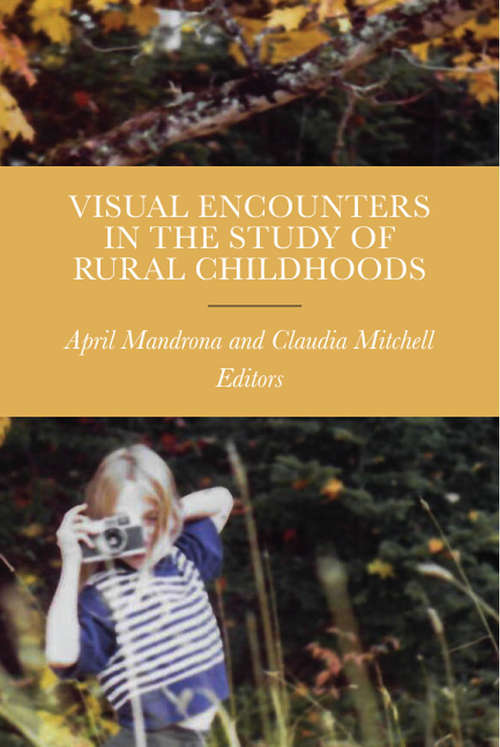 Visual Encounters in the Study of Rural Childhoods