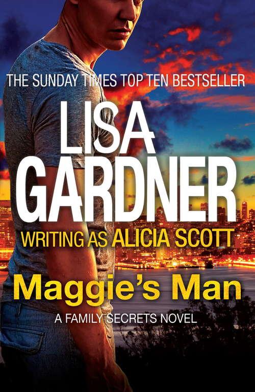 Maggie's Man