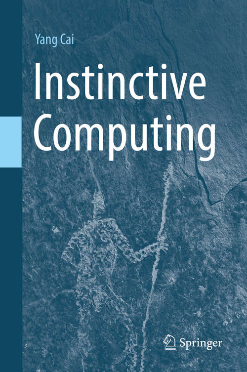 Instinctive Computing