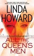 All the Queen's Men (Thorndike/g. K. Hall Paperback Bestsellers Ser.)