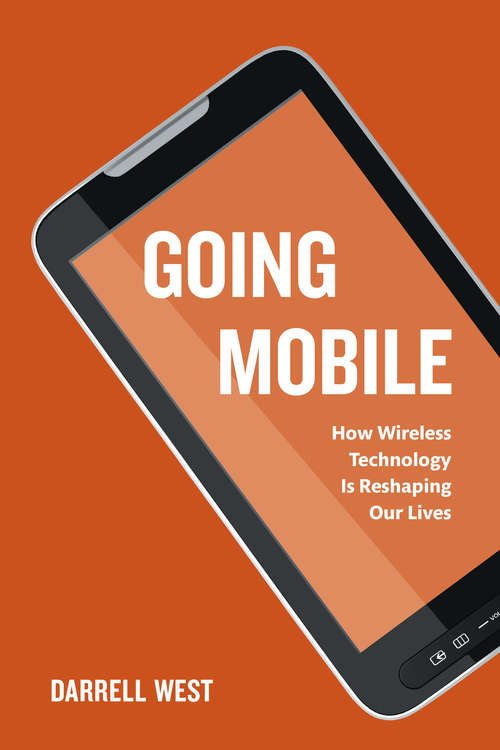 Going Mobile