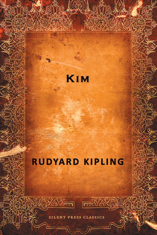 Kim: Rudyard Kipling (Reading & Training Ser.)