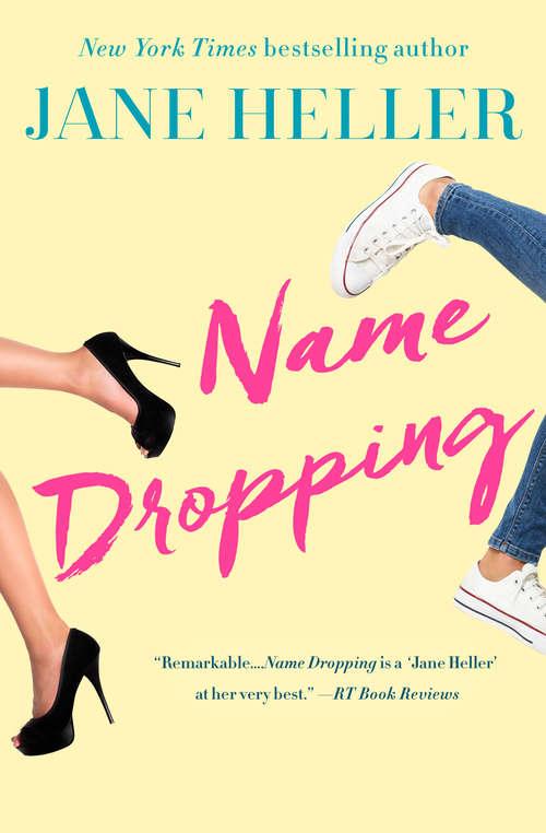 Name Dropping (Basic Ser.)