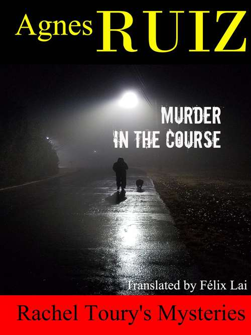 Murder In The Course