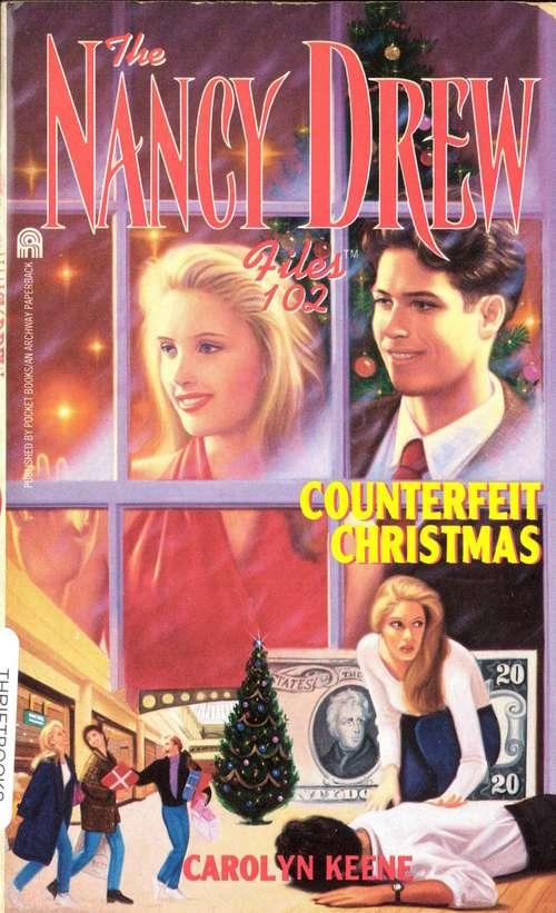Counterfeit Christmas