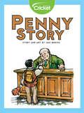 Penny Story