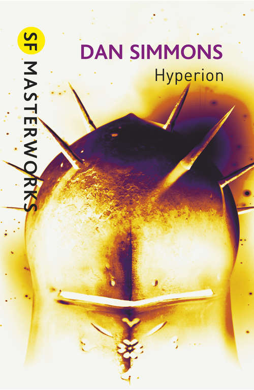 Hyperion (S.F. MASTERWORKS)
