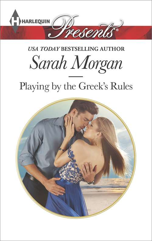 Playing by the Greek's Rules