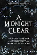 A Midnight Clear