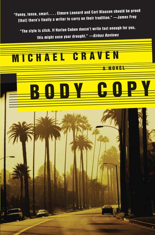 Body Copy