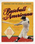 Baseball Americana: A Visual Journey