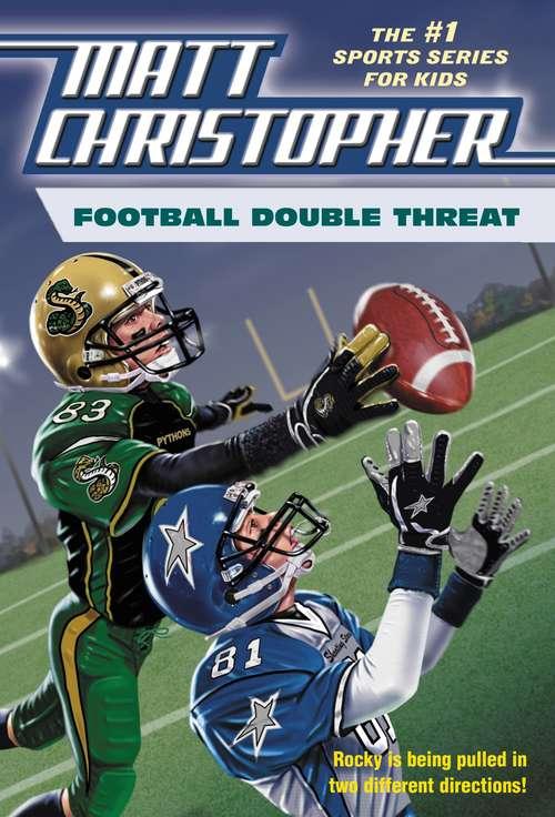 Football Double Threat