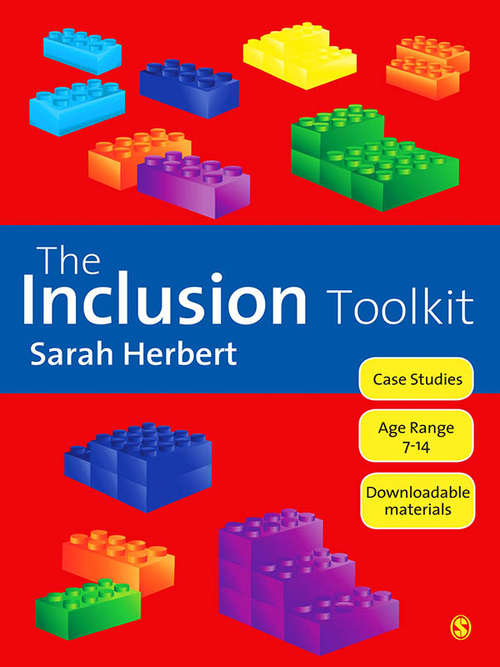 The Inclusion Toolkit