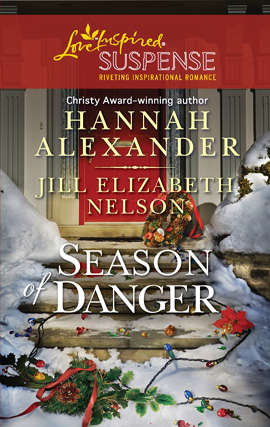 Season of Danger