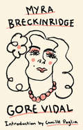 Myra Breckinridge (Vintage International)