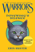 Dovewing's Silence (Warriors)