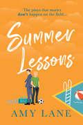 Summer Lessons (Winter Ball)
