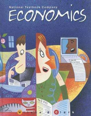 Economics (NTC: Economics)