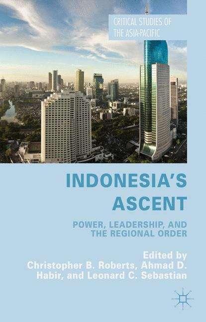 Indonesia's Ascent