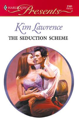 The Seduction Scheme