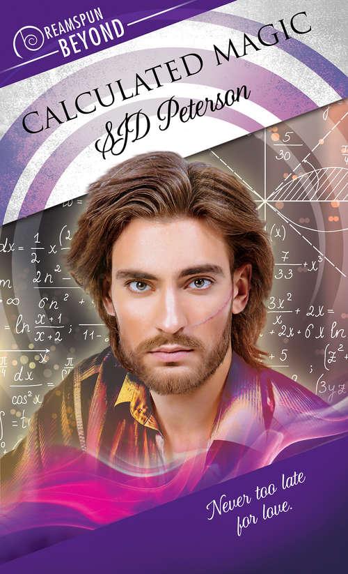 Calculated Magic (Dreamspun Beyond #30)