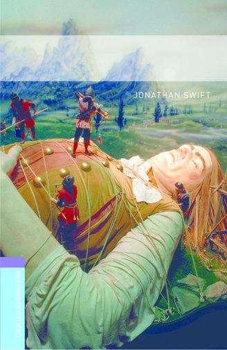 Gullivers Travel Book Pdf