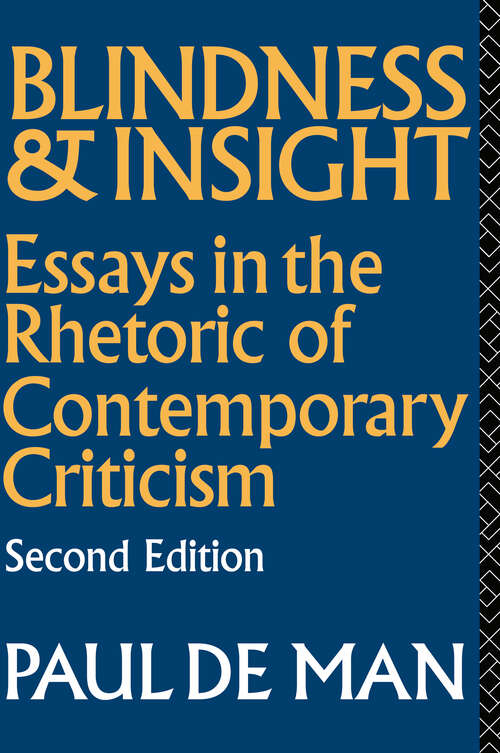 the rhetoric of the cow and the rhetoric of the bull essay (1984) the rhetoric of cow and the rhetoric of bull rhetoric society quarterly: vol 14, no 3-4, pp 129-138 doi: 101080/02773948409390711.