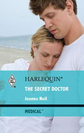 The Secret Doctor