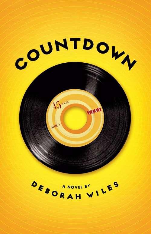 Countdown (Sixties Trilogy #1)
