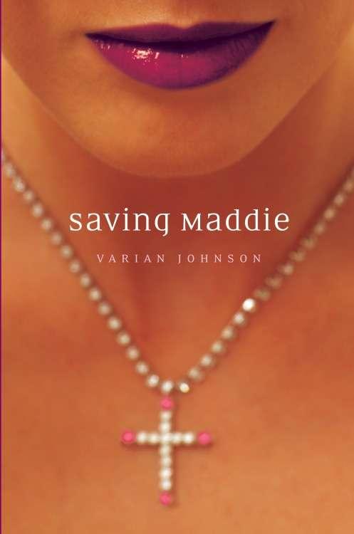 Saving Maddie
