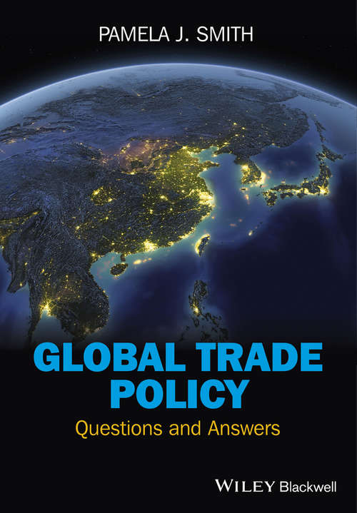 Global Trade Policy