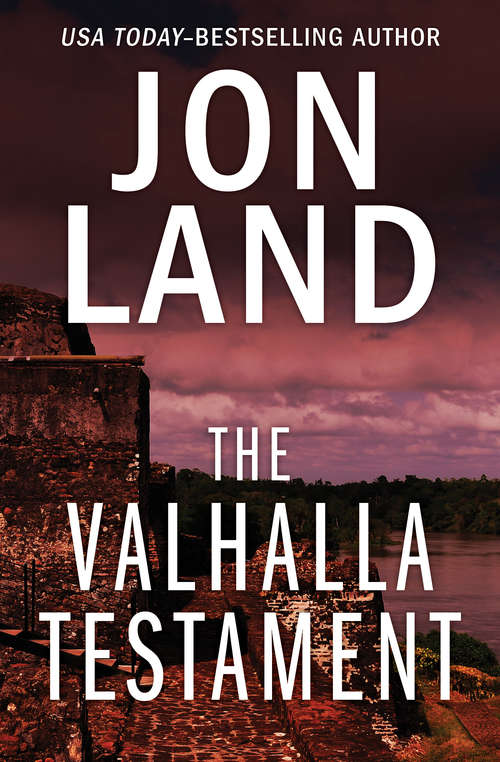 The Valhalla Testament: The Valhalla Testament, Vortex, And The Doomsday Spiral