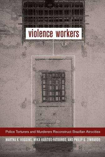 Violence Workers