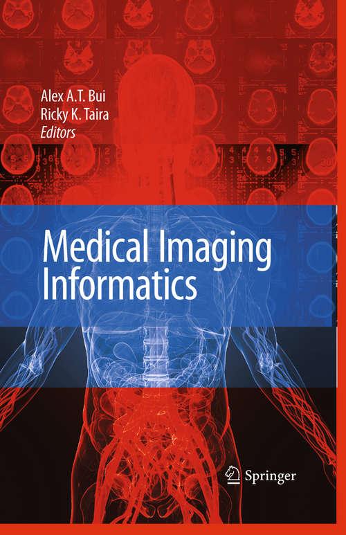Medical Imaging Informatics