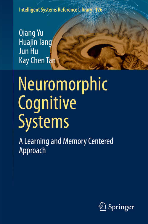 Neuromorphic Cognitive Systems