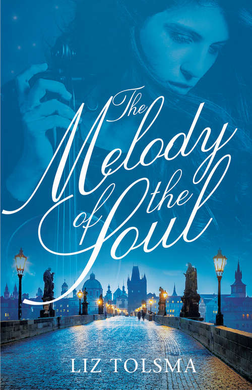 Melody of the Soul: A Wwii Women's Fiction Novel (Music of Hope #1)