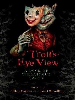 Troll's-Eye View