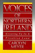 Voices of Northern Ireland