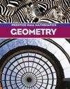 Prentice Hall Mathematics: Geometry