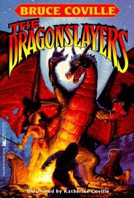 The Dragonslayers