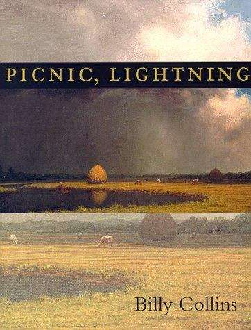 Picnic Lightning