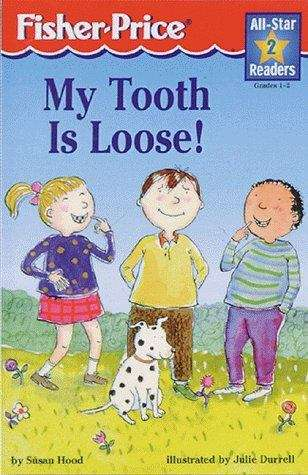 My Tooth Is Loose