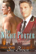 The Night Porter (The Night Porter and Light of Day)