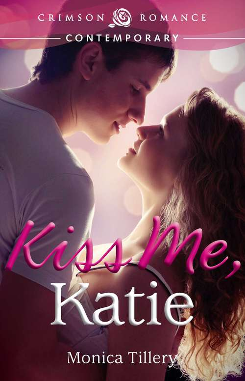 Kiss Me, Katie
