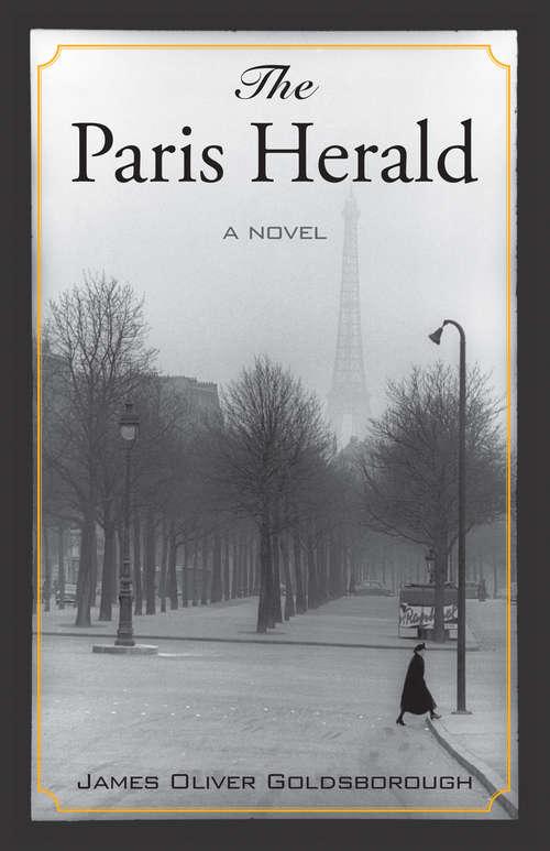 The Paris Herald