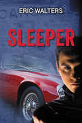 Sleeper (The Seven Sequels)