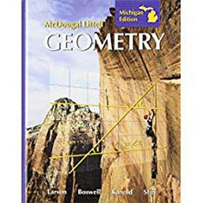 Geometry (Michigan)